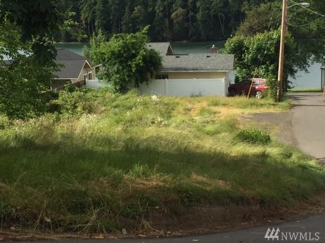 1313-NE S Peterson Rd, Keyport, WA 98345 (#1143011) :: Ben Kinney Real Estate Team