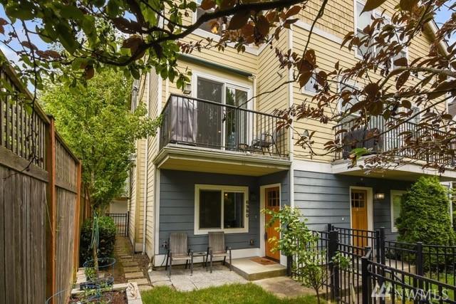 6980 23rd Ave SW, Seattle, WA 98106 (#1143039) :: Ben Kinney Real Estate Team