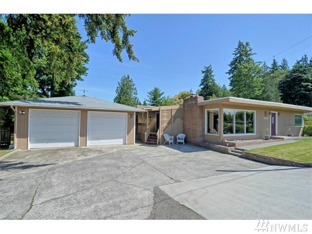 4523 84th St SW, Mukilteo, WA 98275 (#1143137) :: Ben Kinney Real Estate Team