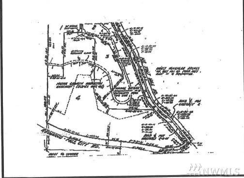277-xx Redmond Fall City Rd, Carnation, WA 98053 (#1143538) :: Ben Kinney Real Estate Team