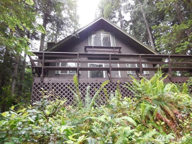 63284 High Ridge, Marblemount, WA 98267 (#1143545) :: Ben Kinney Real Estate Team