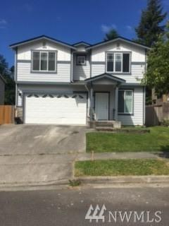 3028 74th Dr NE, Marysville, WA 98270 (#1143602) :: Ben Kinney Real Estate Team