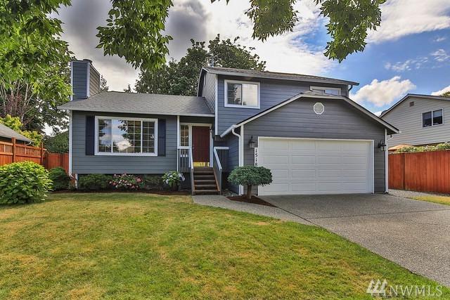 15187 Austin Ave SE, Monroe, WA 98272 (#1143640) :: Ben Kinney Real Estate Team