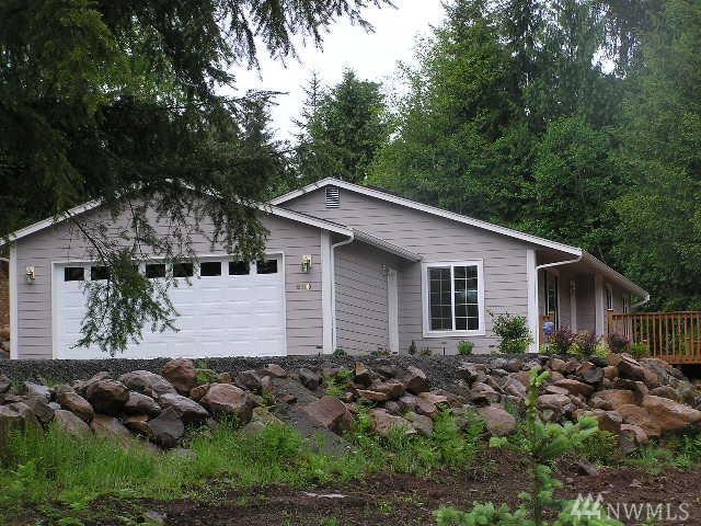 280 Spruce Creek Rd, Longview, WA 98632 (#1143650) :: Ben Kinney Real Estate Team