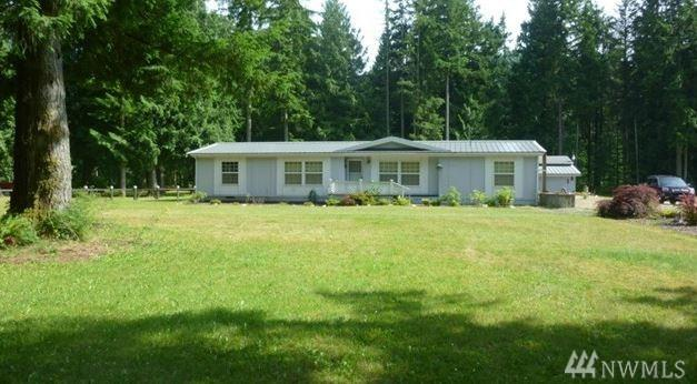 38400 Hwy 20, Concrete, WA 98237 (#1144102) :: Ben Kinney Real Estate Team