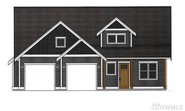 2053 Brome St, Lynden, WA 98264 (#1144108) :: Ben Kinney Real Estate Team