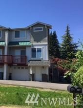 20513 Church Lake Dr E B, Bonney Lake, WA 98391 (#1144590) :: Ben Kinney Real Estate Team