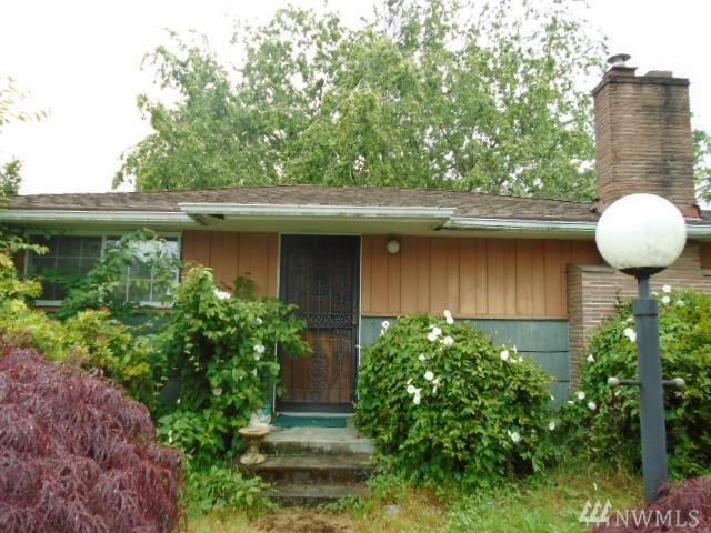 7646 S Thompson Ave, Tacoma, WA 98408 (#1144602) :: Ben Kinney Real Estate Team