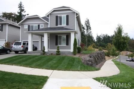 1306 Brackenridge Ave, Dupont, WA 98327 (#1144901) :: Keller Williams Realty