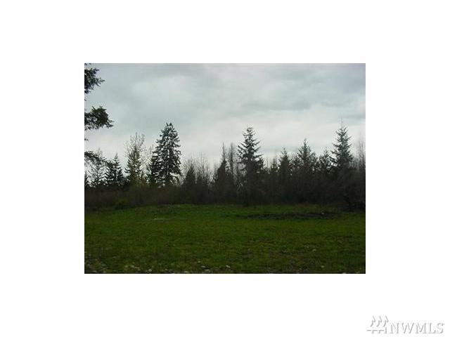 12618 Gilling Lane SE, Yelm, WA 98597 (#1144960) :: Ben Kinney Real Estate Team