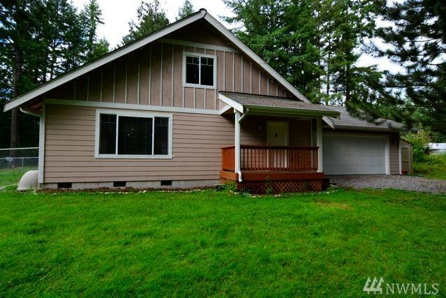 34810 84th Ave S, Roy, WA 98580 (#1145025) :: Ben Kinney Real Estate Team