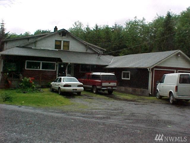 125 Mcgeary Rd, Kelso, WA 98626 (#1145202) :: Ben Kinney Real Estate Team