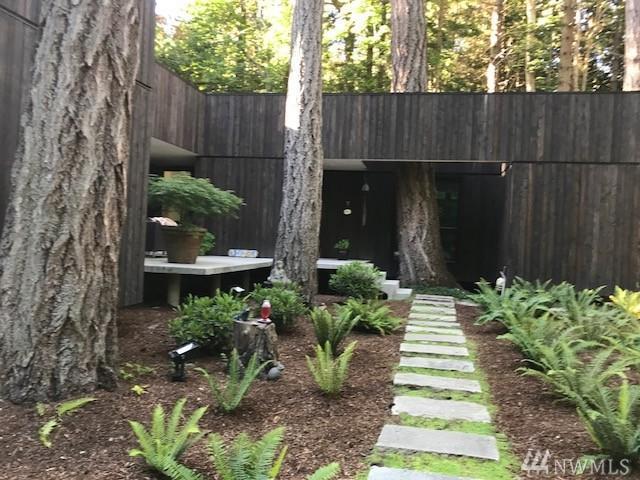 699 Claire Lane, Point Roberts, WA 98281 (#1145347) :: Ben Kinney Real Estate Team
