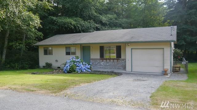 2026 Donna Dr, Coupeville, WA 98239 (#1145357) :: Ben Kinney Real Estate Team