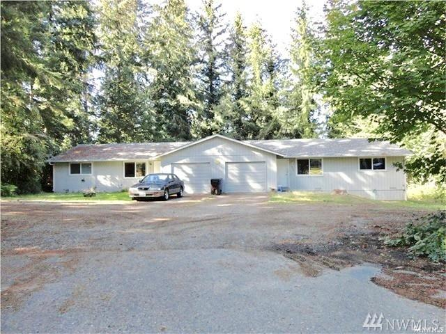 8209-8211 38th St Ct W, University Place, WA 98466 (#1145409) :: Keller Williams - Shook Home Group