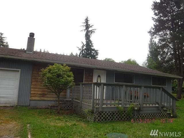 14451 Clayton Rd SE, Port Orchard, WA 98367 (#1145454) :: Ben Kinney Real Estate Team