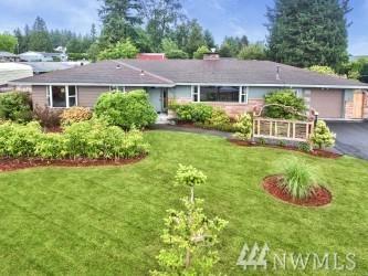1509 Pine Ave, Snohomish, WA 98290 (#1145456) :: Ben Kinney Real Estate Team