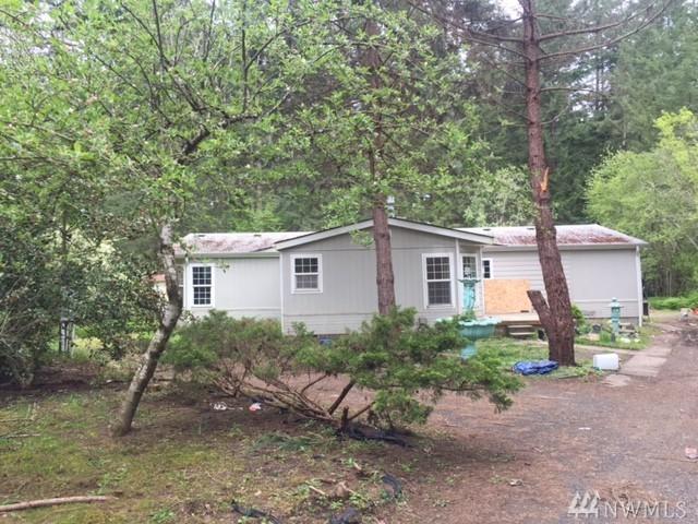 3209 SE Parakeet Lane, Port Orchard, WA 98367 (#1145650) :: Ben Kinney Real Estate Team