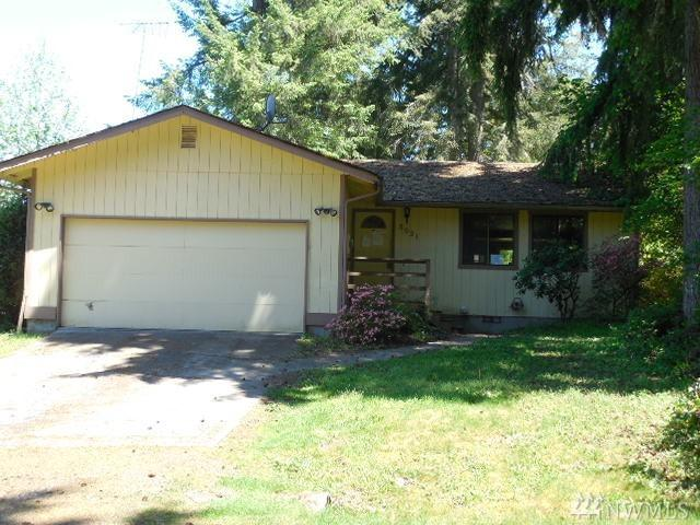 8021 Incline Dr SE, Olympia, WA 98513 (#1145744) :: Ben Kinney Real Estate Team