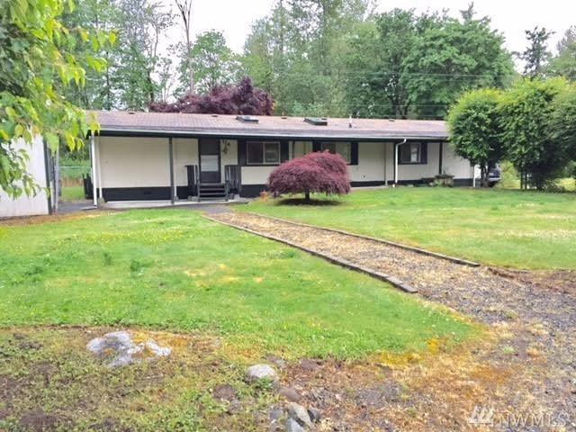 116 190th Av Ct E, Lake Tapps, WA 98391 (#1145804) :: Ben Kinney Real Estate Team