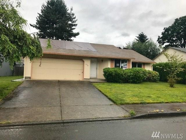1710 149th Cir, Vancouver, WA 98686 (#1145852) :: Ben Kinney Real Estate Team