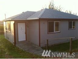 58 Montana Ave, Tacoma, WA 98409 (#1146008) :: Ben Kinney Real Estate Team