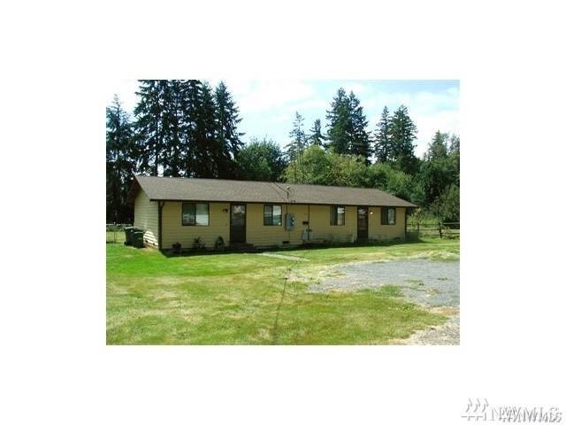 506 208th St SE 1 & 2, Bothell, WA 98012 (#1146173) :: Ben Kinney Real Estate Team