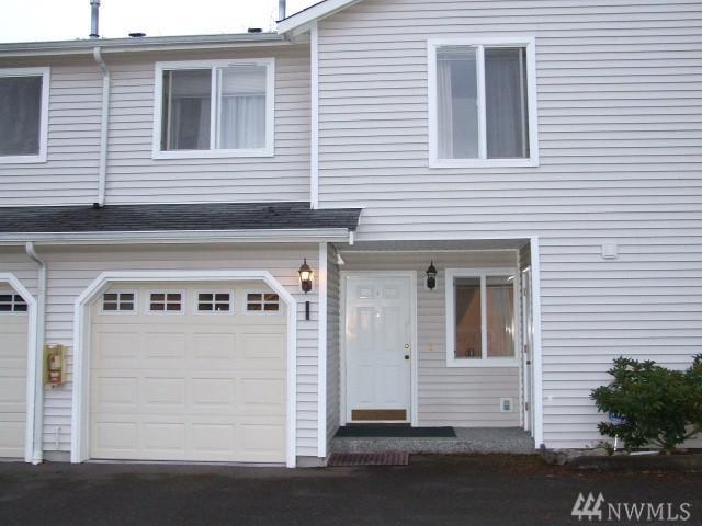 15511 35th Ave W I, Lynnwood, WA 98087 (#1146346) :: Ben Kinney Real Estate Team