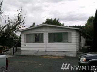 4238 Orchard Dr NE, Moses Lake, WA 98837 (#1146502) :: Ben Kinney Real Estate Team