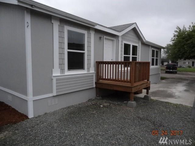 1120 S 25th St #81, Mount Vernon, WA 98274 (#1146687) :: Ben Kinney Real Estate Team