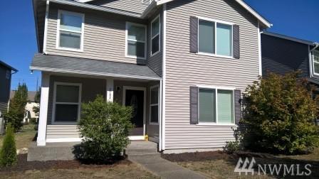 2168 Bob's Hollow Lane, Dupont, WA 98327 (#1146974) :: Keller Williams Realty