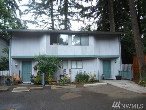 330-342 SE Donnelly Lane, Issaquah, WA 98027 (#1147131) :: The Eastside Real Estate Team