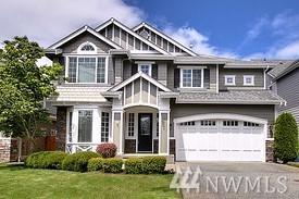 10503 91st St Ct Sw, Tacoma, WA 98408 (#1147135) :: Ben Kinney Real Estate Team