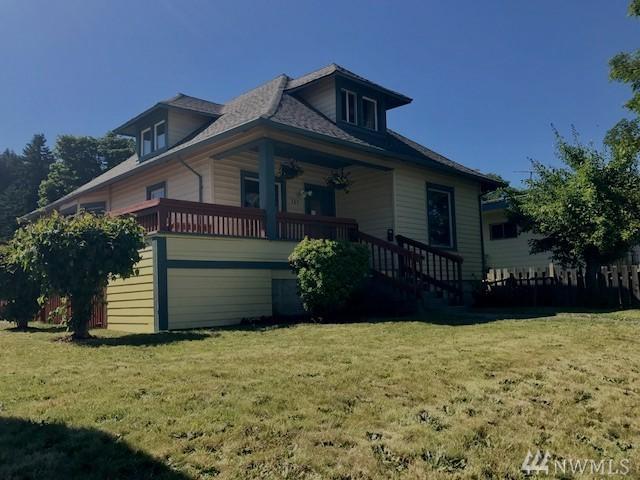 103 N Callow Ave, Bremerton, WA 98312 (#1147664) :: Ben Kinney Real Estate Team
