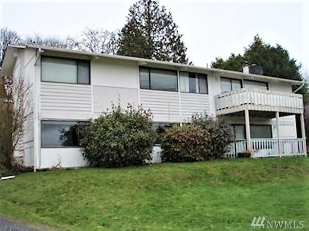 1630-1632 Colchester Dr E, Port Orchard, WA 98366 (#1147680) :: Ben Kinney Real Estate Team