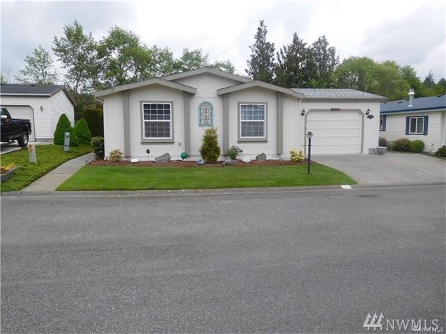 2610 E Secton St #95, Mount Vernon, WA 98274 (#1147702) :: Ben Kinney Real Estate Team