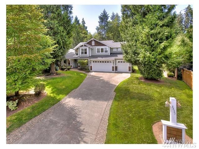 2835 27th Lane NE, Olympia, WA 98506 (#1147703) :: Ben Kinney Real Estate Team