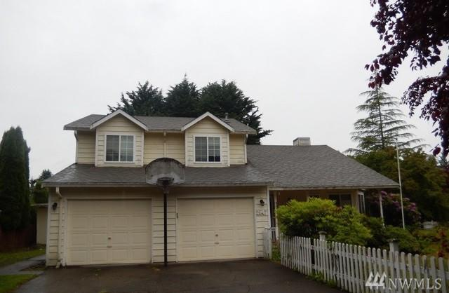 2847 45th Lp SE, Olympia, WA 98501 (#1147974) :: RE/MAX Parkside - Northwest Home Team