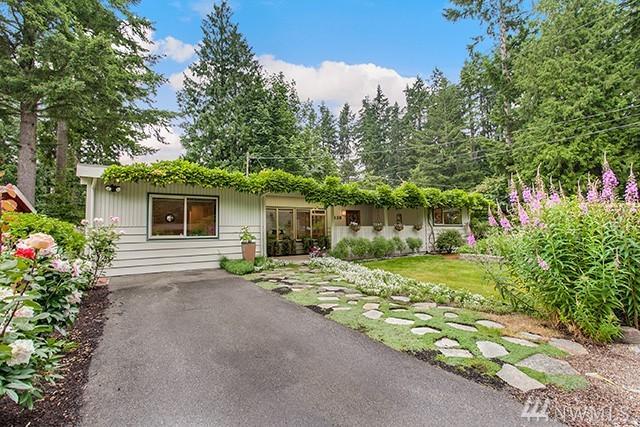 126 N 193rd St, Shoreline, WA 98133 (#1148170) :: Ben Kinney Real Estate Team