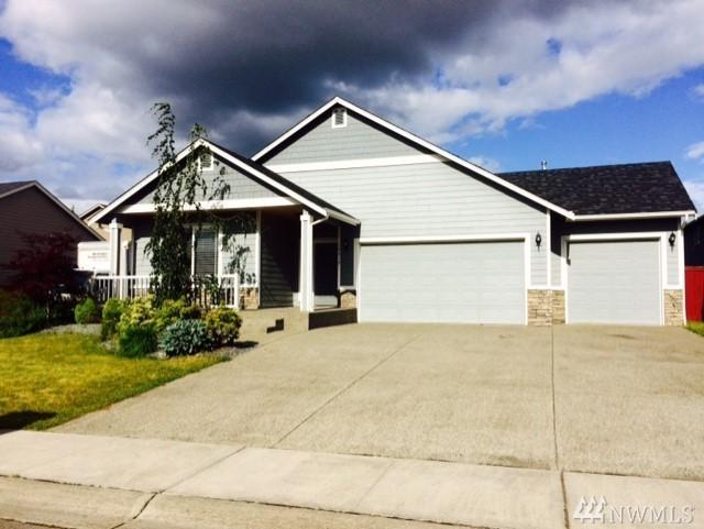 19419 26th Av Ct E, Tacoma, WA 98445 (#1148550) :: Ben Kinney Real Estate Team