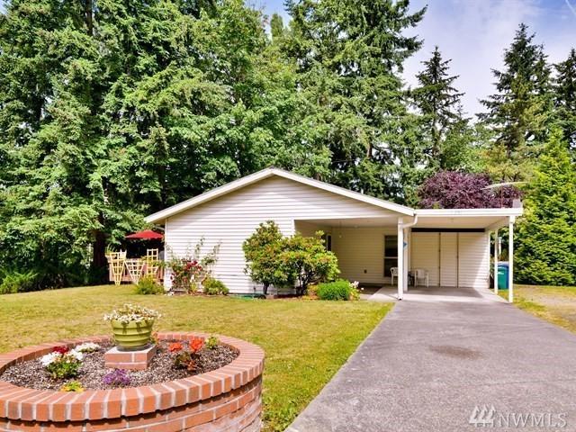 11251 126th Ave NE, Kirkland, WA 98033 (#1148682) :: Ben Kinney Real Estate Team