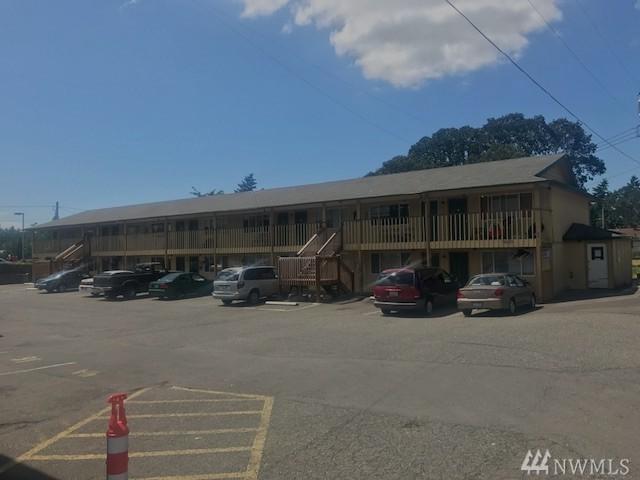 14900 Union Ave SW, Lakewood, WA 98498 (#1149346) :: Ben Kinney Real Estate Team
