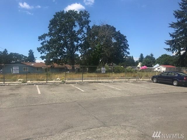 14820 Union Ave SW, Lakewood, WA 98498 (#1149351) :: Ben Kinney Real Estate Team