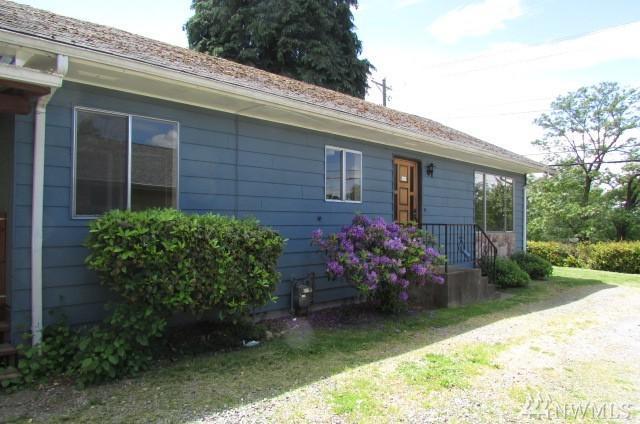 9715 Sheridan Ave S, Tacoma, WA 98444 (#1149493) :: Commencement Bay Brokers