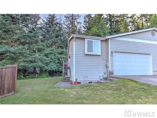 7508 110th St E #1, Puyallup, WA 98373 (#1149557) :: Ben Kinney Real Estate Team