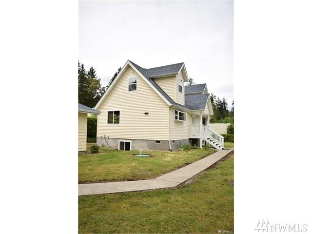 4532 Johnson Wy NW, Bremerton, WA 98312 (#1149576) :: Ben Kinney Real Estate Team