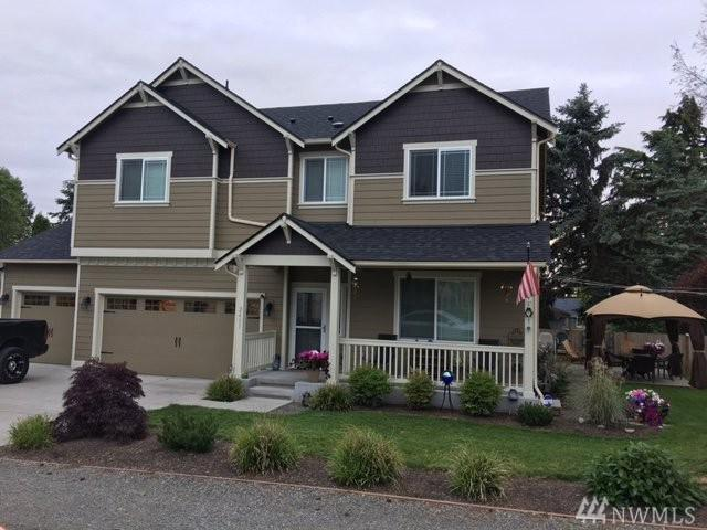 2451 S 135th St, SeaTac, WA 98168 (#1149872) :: Keller Williams - Shook Home Group