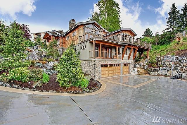 4808 Belvedere Ave, Everett, WA 98203 (#1149926) :: Ben Kinney Real Estate Team