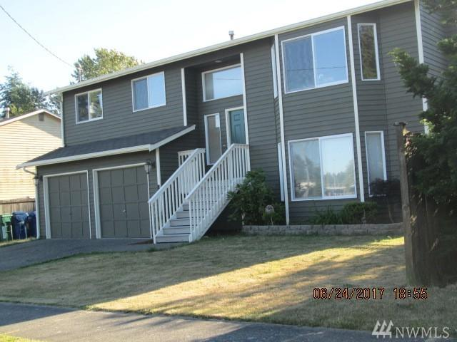 13303 Ashworth Ave N, Seattle, WA 98133 (#1150280) :: Homes on the Sound