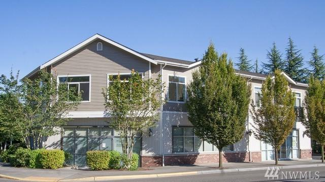 24001 56th Ave W D-402, Mountlake Terrace, WA 98043 (#1150318) :: The Kendra Todd Group at Keller Williams